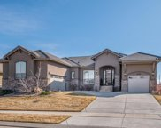 15798 Esprit Run, Broomfield image