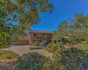 9380 York Rd, Monterey image