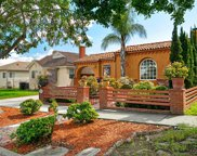 3850 West 59th Place, Los Angeles image