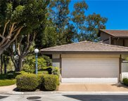 6569   E Paseo Alcazaa, Anaheim Hills image