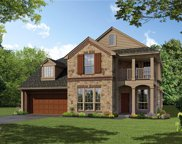 1308 Lakeview Drive, Anna image
