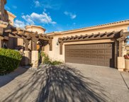 5370 S Desert Dawn Drive Unit #4, Gold Canyon image