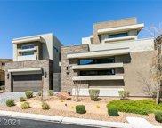 17 Moonfire Drive, Las Vegas image