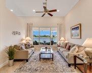 9456 Lantern Bay Circle, West Palm Beach image