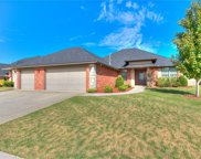 905 NW 186th Street, Edmond image