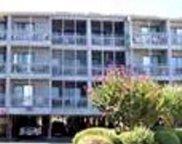 9581 Shore Dr. Unit 132, Myrtle Beach image