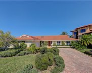 460 Palm Island Ne, Clearwater image