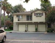 372 Ribbonwood Ave, San Jose image