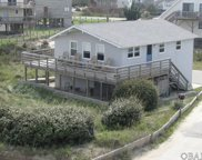 8629 B S Old Oregon Inlet Road, Nags Head image