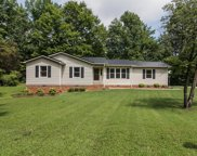 408 Stepp Grubb Road, Linwood image