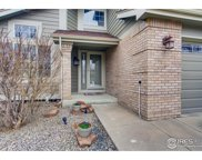 2734 27th Court, Loveland image
