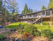 18925 23rd Ave NE, Lake Forest Park image