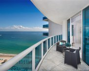 2711 S Ocean Dr Unit #2101, Hollywood image