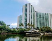 100 Bayview Dr Unit #1008, Sunny Isles Beach image