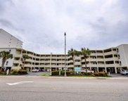4315 S Ocean Blvd. Unit 340, North Myrtle Beach image