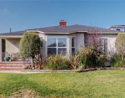 7525 Dunfield Avenue, Westchester image