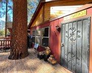 42814     Willow Avenue, Big Bear image