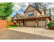 4776 CLUBHOUSE  DR, Newberg image