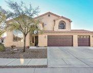1445 N Camino Villa Bonita, Tucson image