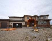 3800 Sequoia Court, Rexburg image