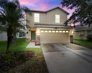 13457 Fladgate Mark, Riverview image