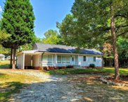 703 Manor Drive, High Point image