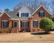 705 Carriage Hill Road, Simpsonville image