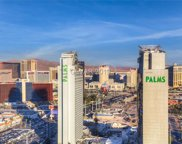 4381 FLAMINGO Road Unit #3522, Las Vegas image