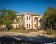 161 High Valley Dr, New Braunfels image