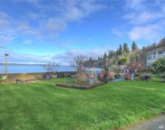 1871 Seclusion Cove Wy, Poulsbo image
