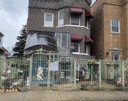 3447 N Ridgeway Street, Chicago image