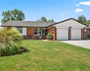 2708 SW 87th Street, Oklahoma City image