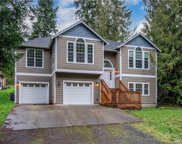 22007 Bluewater Dr SE, Yelm image