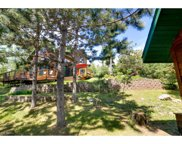 4359 Isle Of Pines Drive, Greenwood image