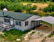 717 Private Road 710, Stephenville image