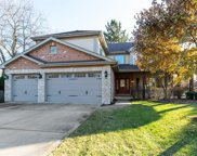 12403 South 71St Court, Palos Heights image