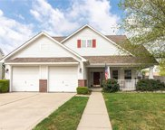 17833 Village Center  Drive, Noblesville image