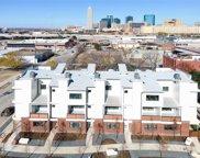 317 College Avenue, Fort Worth image