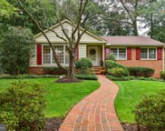 8304 Toll House   Road, Annandale image