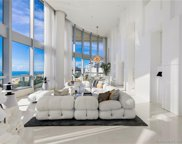 101 20th St Unit #TH A, Miami Beach image