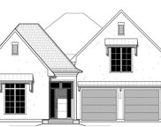 6424 Mill Valley Ln, Baton Rouge image
