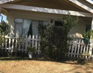 2629 South Edinger Avenue, Sacramento image