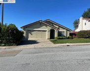 19101 Clement Dr, Castro Valley image