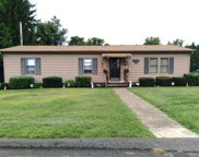 815 Hill St, Throop image