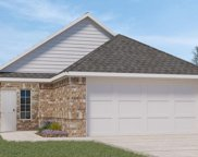 9315 Colonial Bent Court, Conroe image