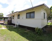 460 Kawainui Street, Kailua image