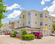 6203 Catalina Dr. Unit 925, North Myrtle Beach image