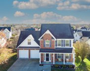 1230 Chapmans Retreat Dr, Spring Hill image