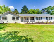11 Howell Circle, Greenville image