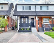 333 Queensdale Ave, Toronto image